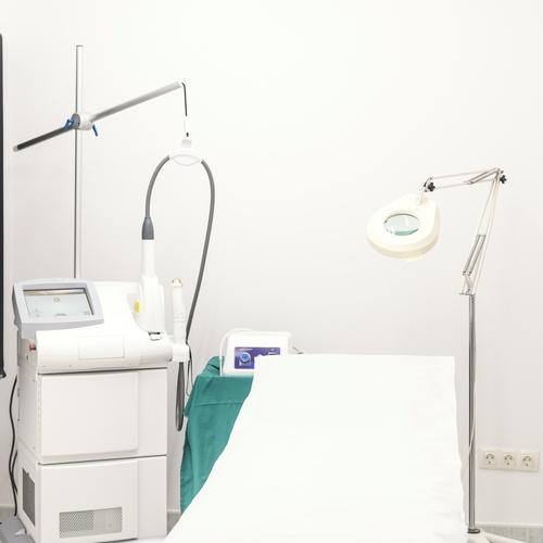 Los mejores tratamientos láser en a Mariña Lucense