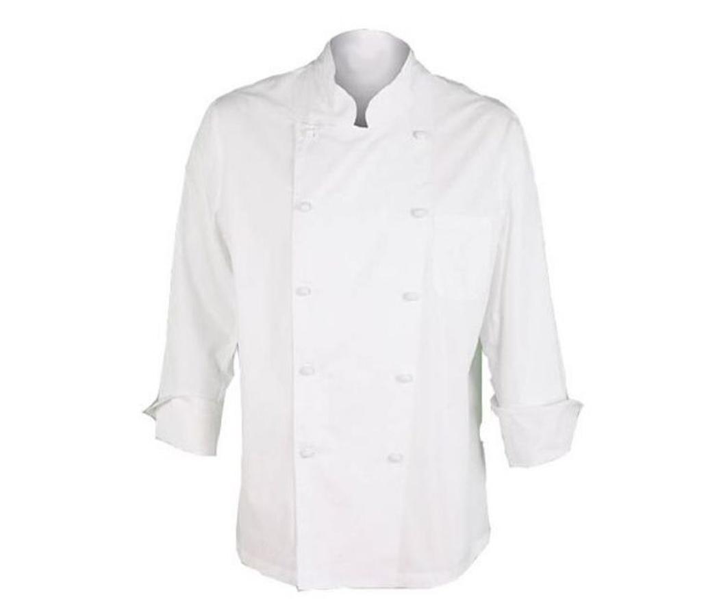 Curiosidades de los uniformes de hostelería
