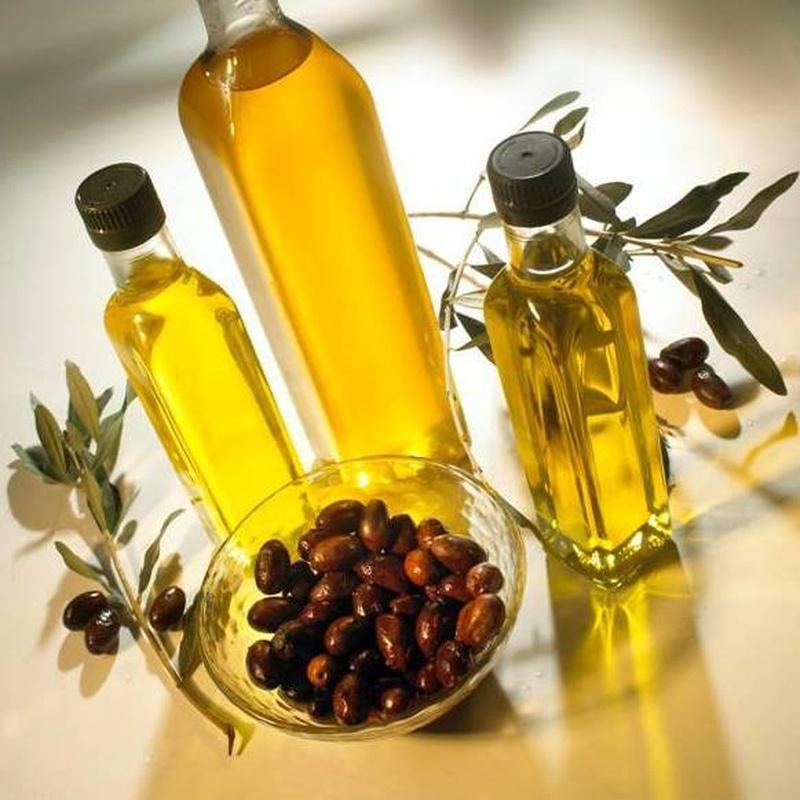 Productos: Nuestros Productos de Barranco Especialitats, S.L.