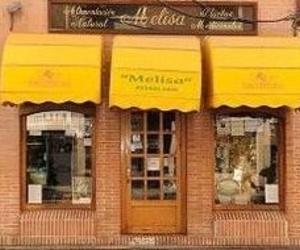 Galería de Herbolario especializado en el cuidado de la salud natural en Valladolid | Herbolario Melisa Alimentación Natural