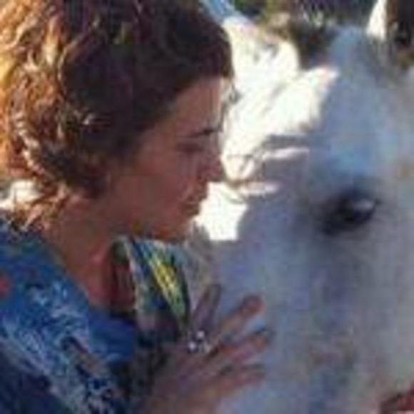Terapias con caballos: Servicios de Magnòlia
