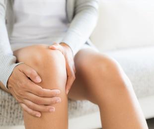Fisioterapia Traumatológica