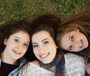 Por qué ha aumentado el uso de ortodoncia