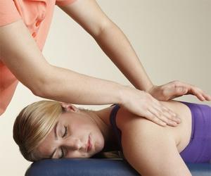 Fisioterapia en Gijón