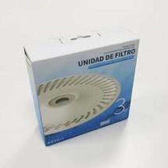 Filtro para fuente Petkit: Productos y servicios de Més Que Gossos