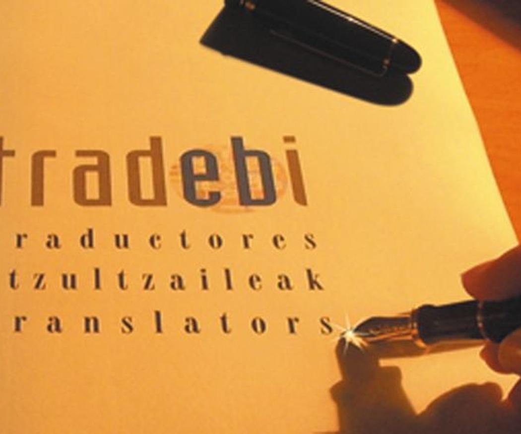 Traductor e intérprete, ¿es lo mismo?