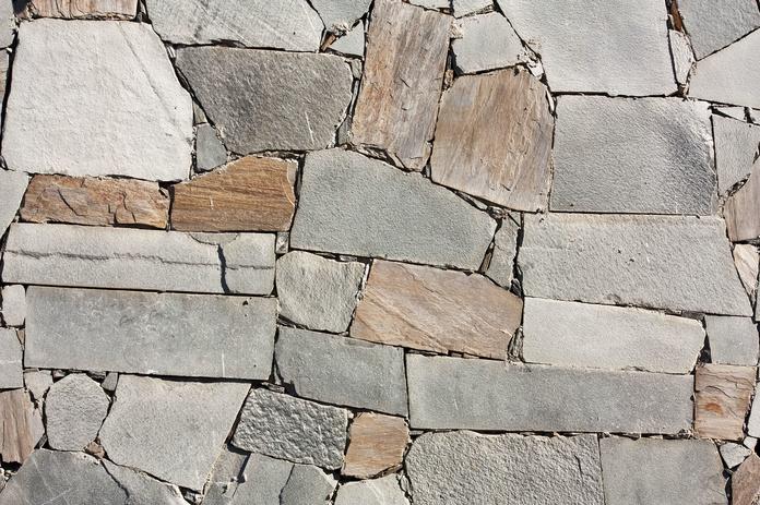 Forrado de fachadas de piedra: Servicios de Limpiezas Mallorca
