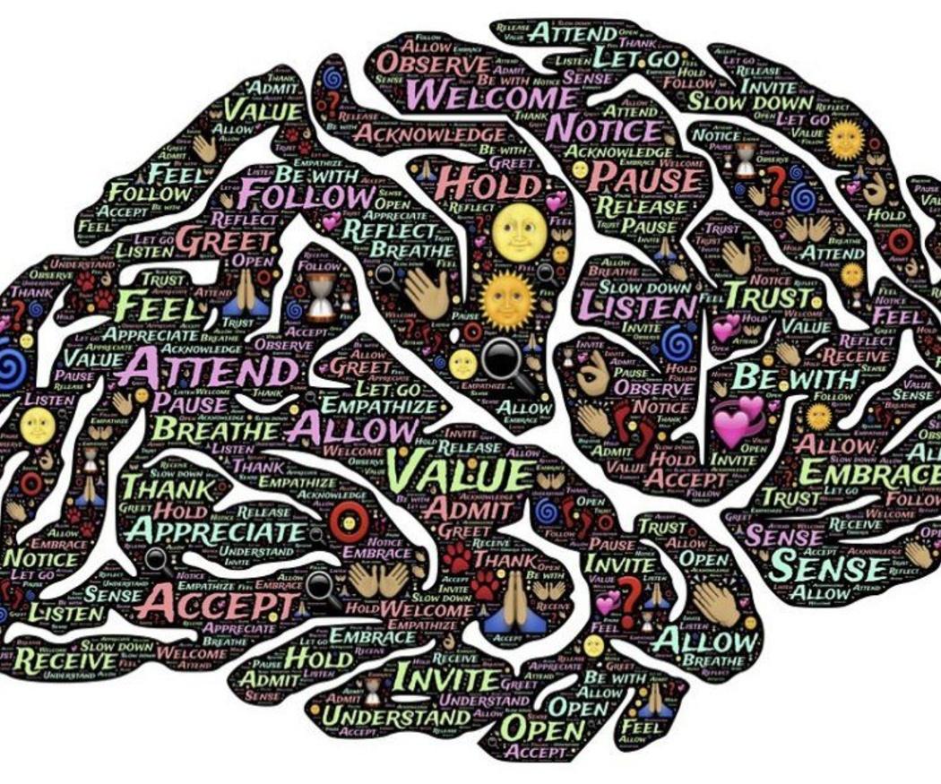 Qué es la terapia mindfulness