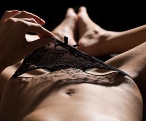 Consejos para elegir un lubricante vaginal