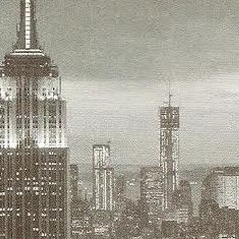 Manhattan: Colchones de Flex Miluna