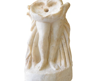 Tarifas: Turismo arqueológico de Villa Romana de Salar