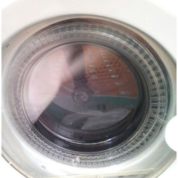 Secadoras: Servicios de Suministros Norcon