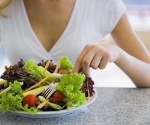 Consulta Dieta Fácil