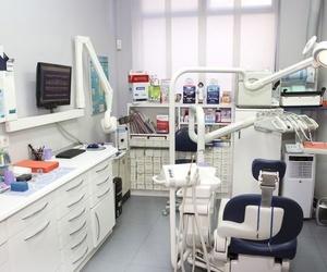 Ortodoncias en Vitoria