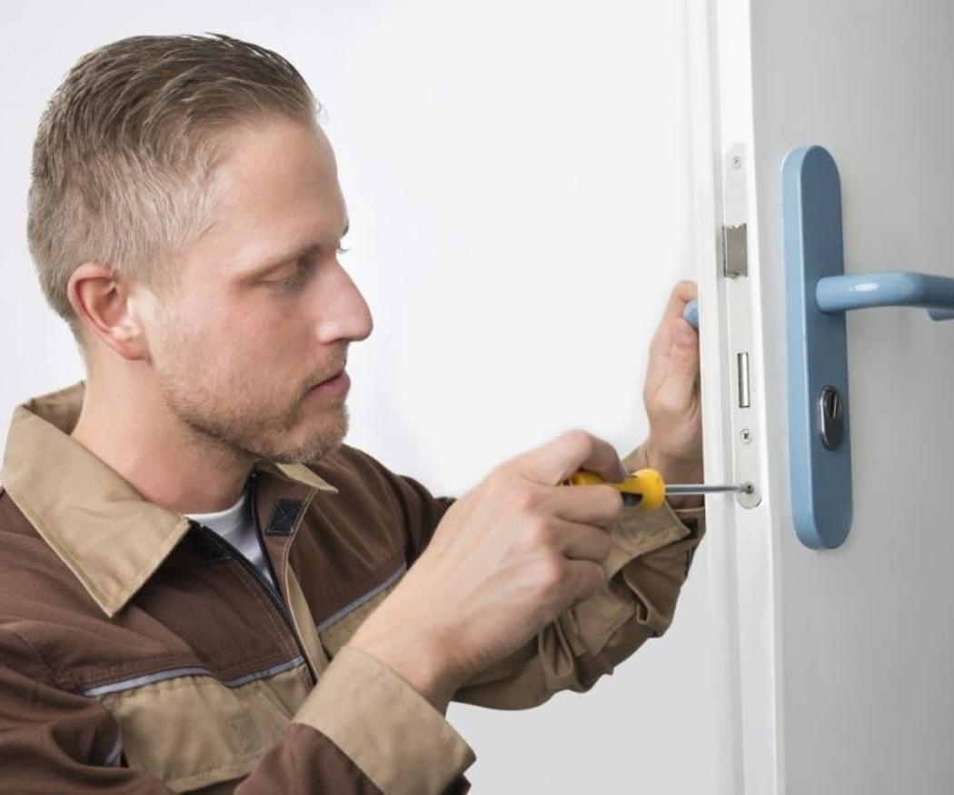 Pequeños gestos para mejorar la protección de tu hogar (II)