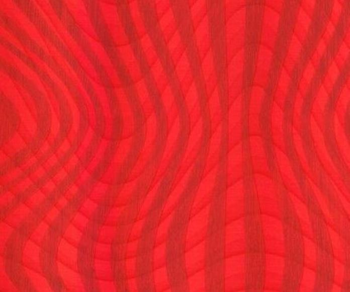 25-1299-99. Almacén de papel Gijón