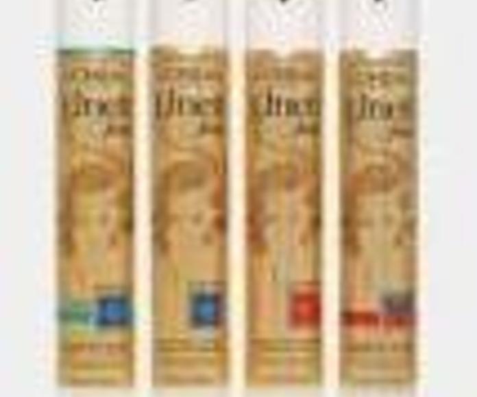 Aseo personal y perfumería: Productos  de Casa Vila