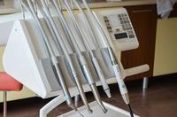 Clínica Neardental para prótesis dental en Chiclana de la Frontera