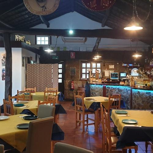 Restaurante mexicano en Ourense | El Mexicano Auténtico
