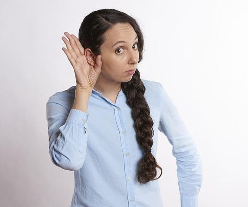 Pautas para conseguir el audífono perfecto