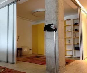 Reformas integrales de viviendas en Pamplona