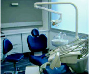 Galería de Dentistas en Donostia-San Sebastián   Vildosola y Goyena