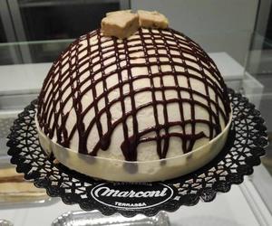 Todo tipo de tartas