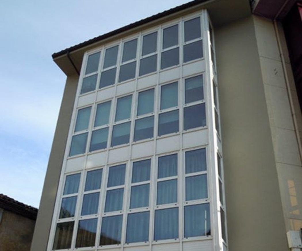 Consejos para el cuidado de ventanas de aluminio