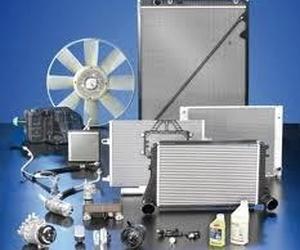 todos los productos sistemas de termocontrol