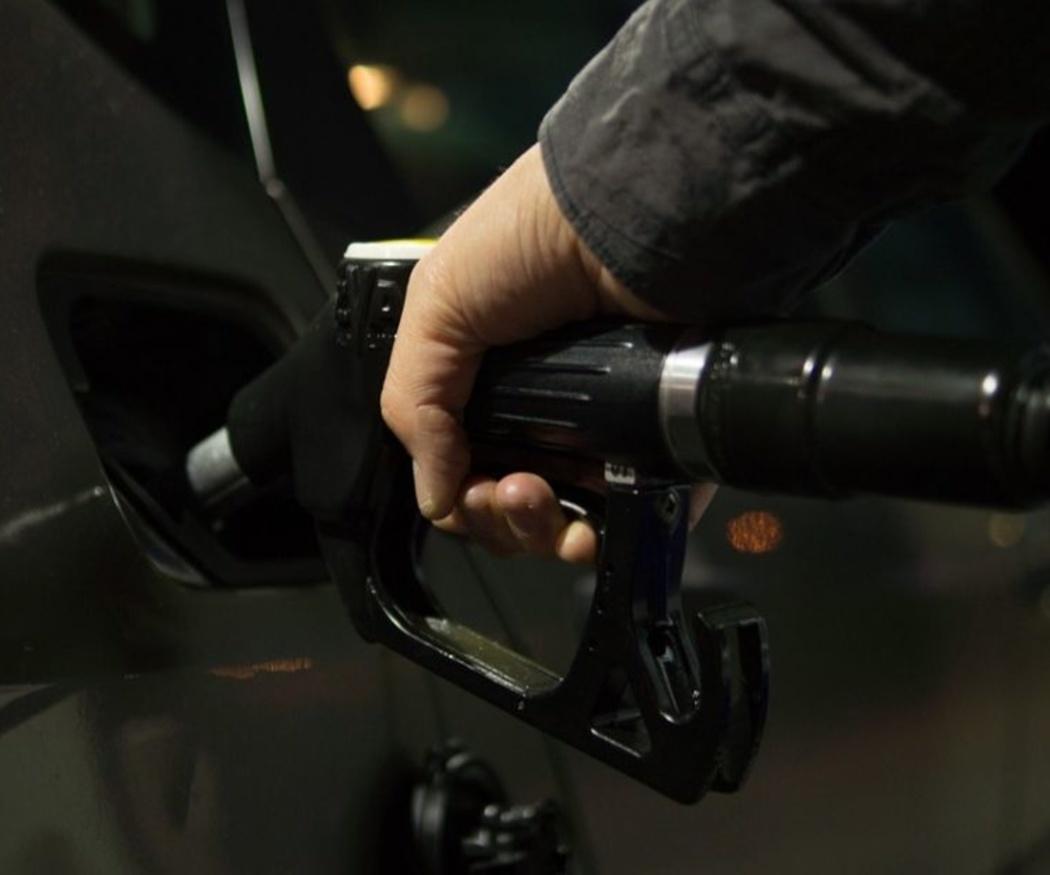 Historia del combustible GLP