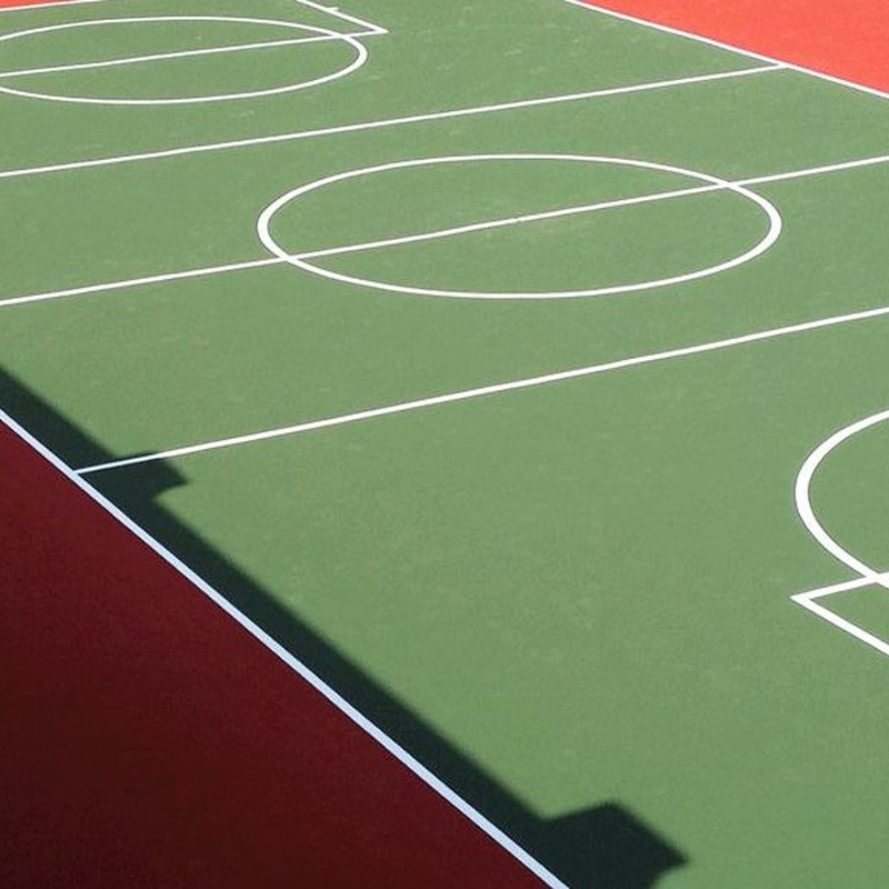 montosport pintura deportiva ciudad lineal