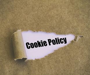 Política de Cokies