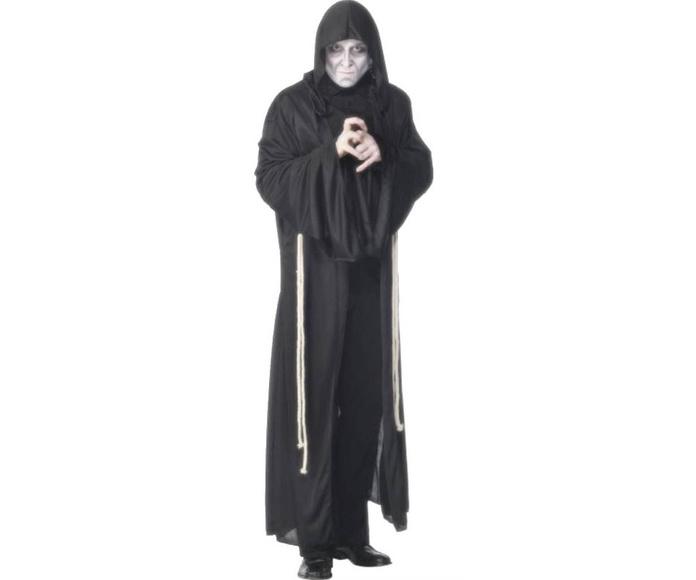 Disfraz reaper