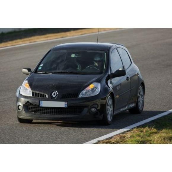 Seguro provisional coche matrícula extranjera: Seguros temporales de Autosegurotemporal