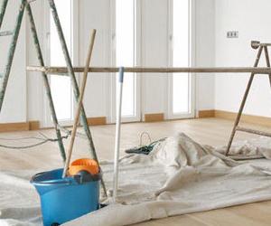 Reforma de viviendas en Asturias