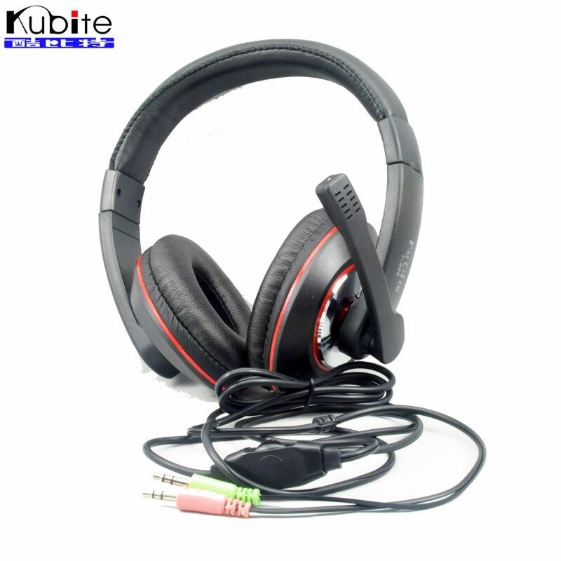 Kubite-T-996-Auriculares-Con-Cable-de-Auriculares-Auriculares-Subwoofer-3-5mm-Cabeza-Montada-Juegos-Deportivos (1).jpg