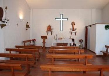 Servicio religioso