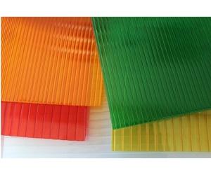 Pintura para plásticos, PVC y ABS