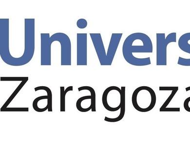 Preparación acceso universidad Zaragoza