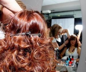 Peluquería y maquillaje para novias en Hortaleza