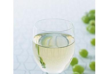 """Vinos blancos, D.O. """"Comunidad Valenciana"""""""