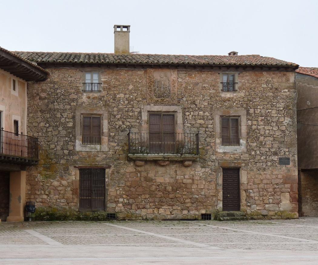 El Ducado de Medinaceli, tradición histórica viva
