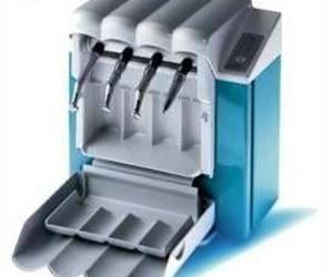Todos los productos y servicios de Depósitos dentales: Servicio Técnico Oficial Kavo