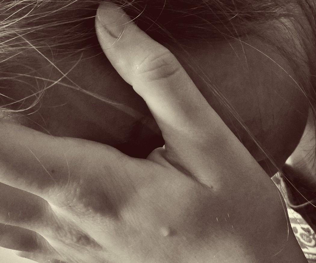 Efectos negativos del estrés sobre mente y cuerpo