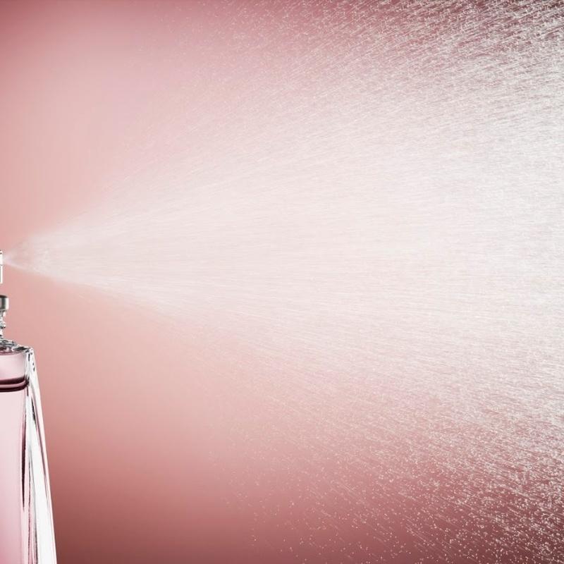 Esencias para brumizadores: Productos de Tus Caprichos de Mujer