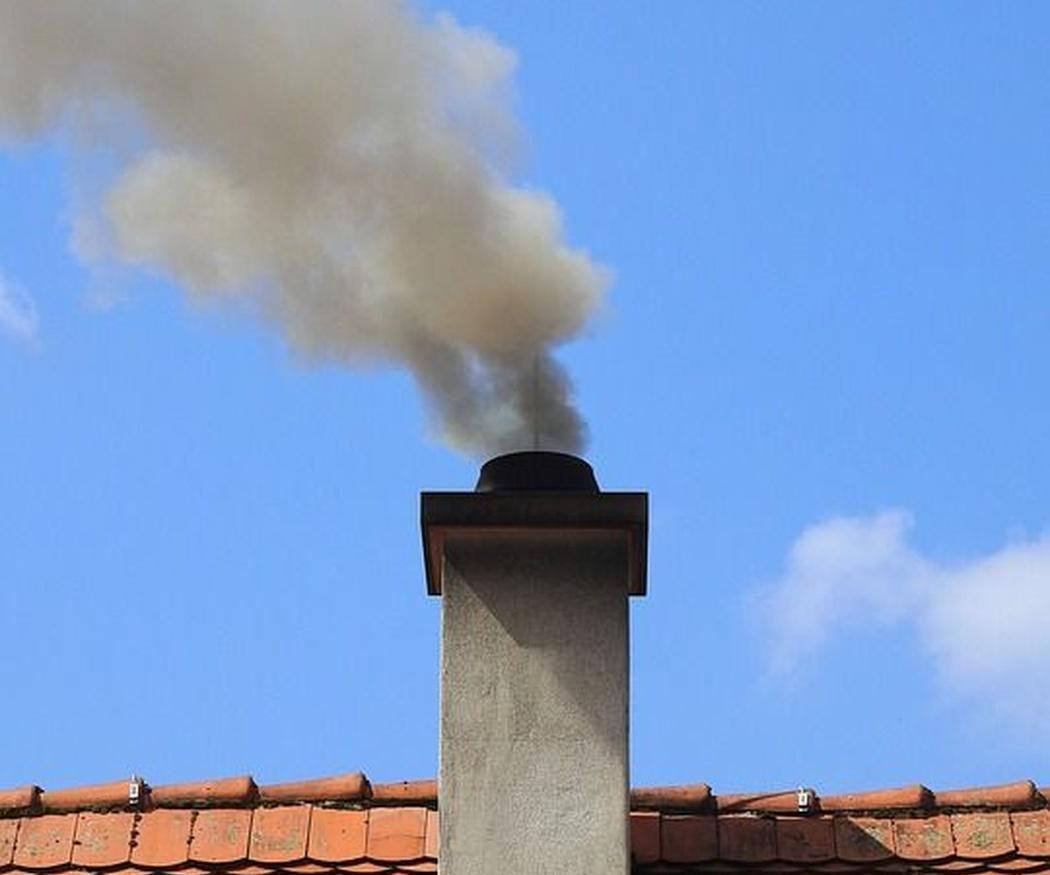 Normativa legal sobre los conductos de salida de humos