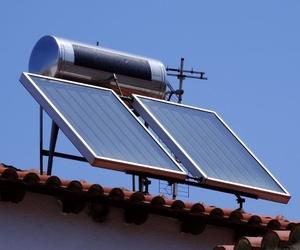 Especialista en energías renovables en Barcelona