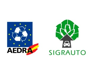 Empresa asociada a AEDRA y a SIGRAUTO