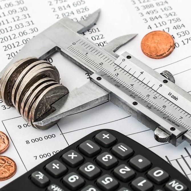 El proceso más eficiente para el cobro de deudas
