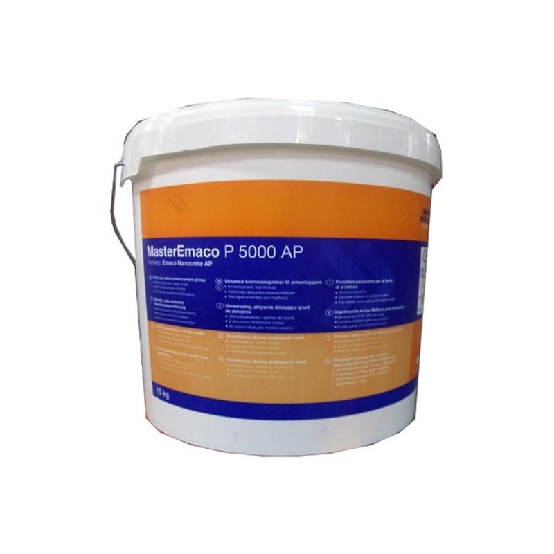 Material para impermeabilización Basf: Tienda online de Femaconsur